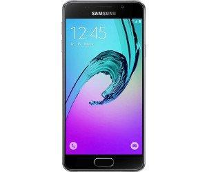 smartphone samsung a3 2016
