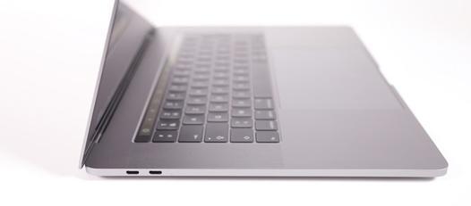 solde macbook