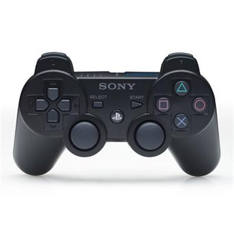 sony manette ps3