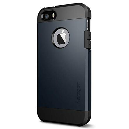 spigen tough armor iphone se
