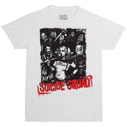 suicide squad xxl