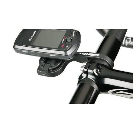support gps velo garmin