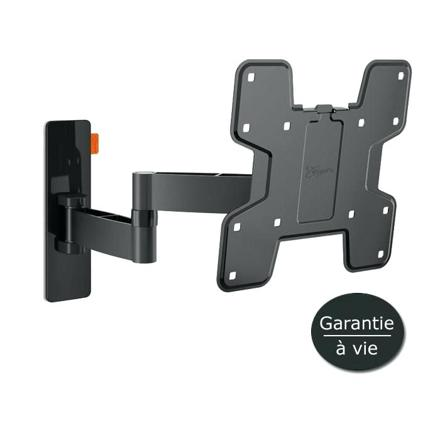 support tele orientable