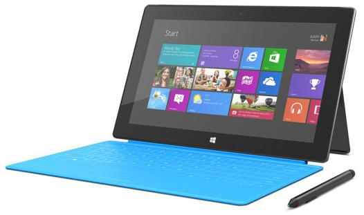 surface pro 3 solde