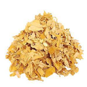tabac brut