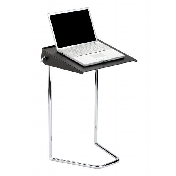 table d'appoint pour ordinateur portable