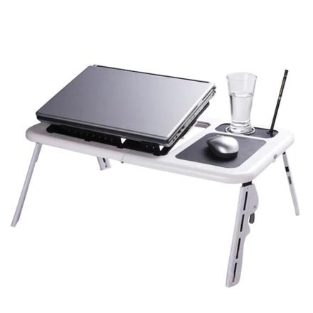 table de pc portable