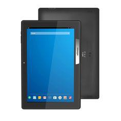 tablette android 10 pouces