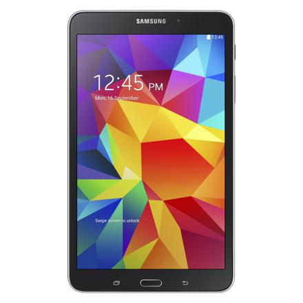 tablette samsung galaxy tab 4 8 pouces