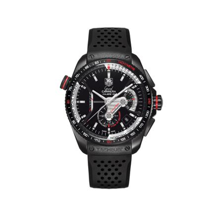 tag heuer prix montre