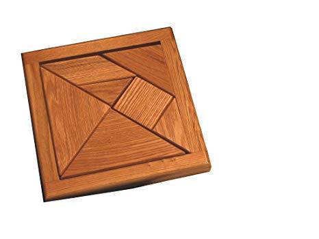 tangram amazon