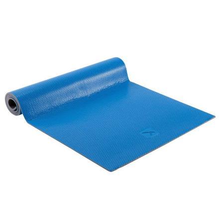 tapis de sol decathlon