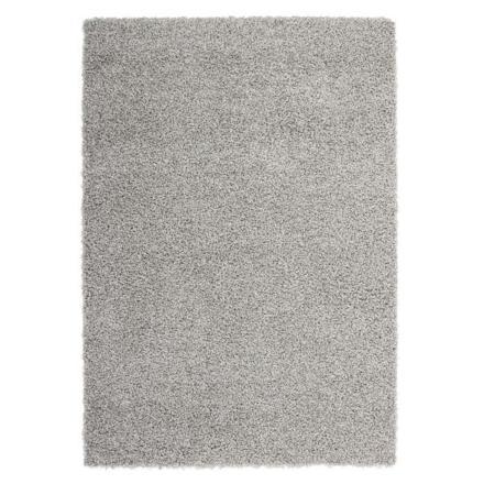 tapis pas cher gris