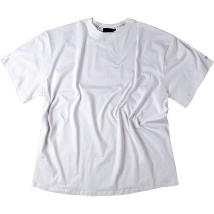 tee shirt grande taille homme pas cher
