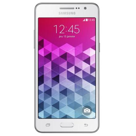 telephone samsung galaxy grand prime pas cher