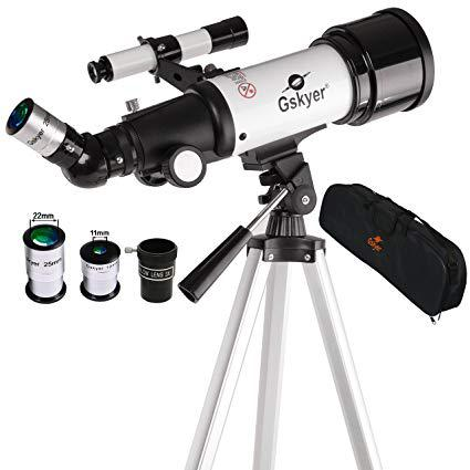 telescope amazon