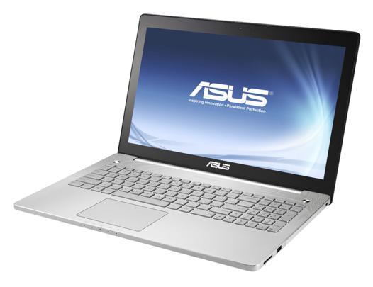 test laptop 15 pouces