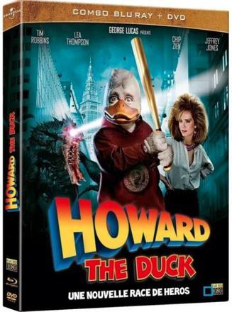 top sortie dvd