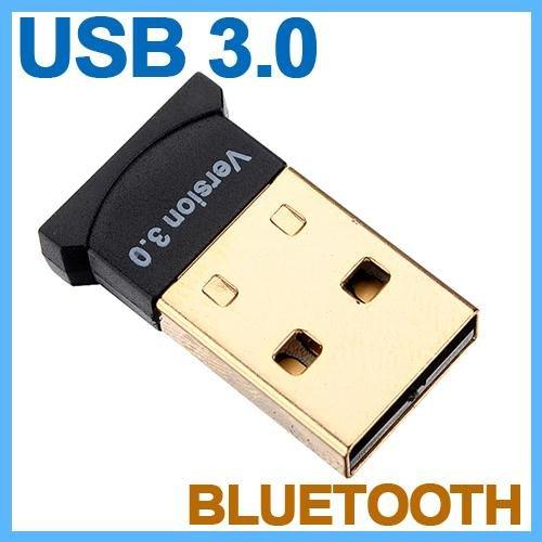 usb 3.0 bluetooth adapter