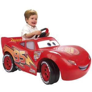 voiture electrique cars 12v